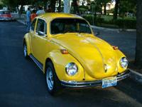 super beetle volkswagen super beetle