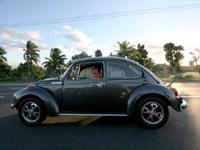SuperBeetles | Home of the Volkswagen Super Beetle